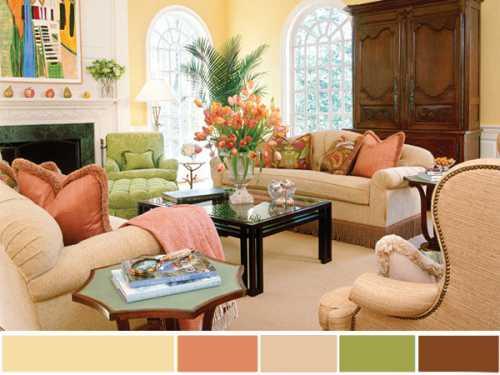 5 экологичных решений для очищения плиточных швов