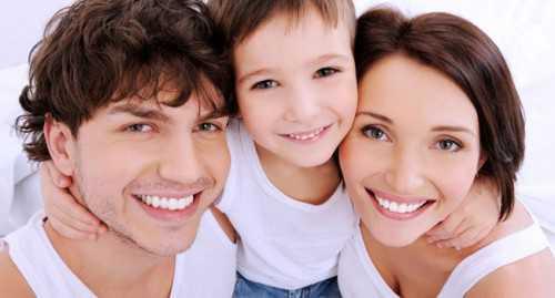 имитаторы зубов из циркония: почему этот материал познал такой успех в имплантации