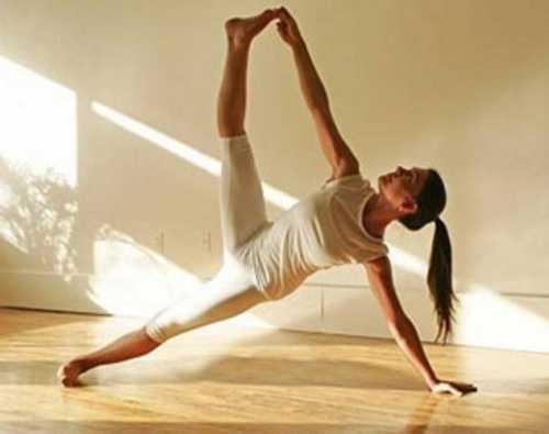 упражнения для рук, чтобы не висела кожа: домашний тренинг