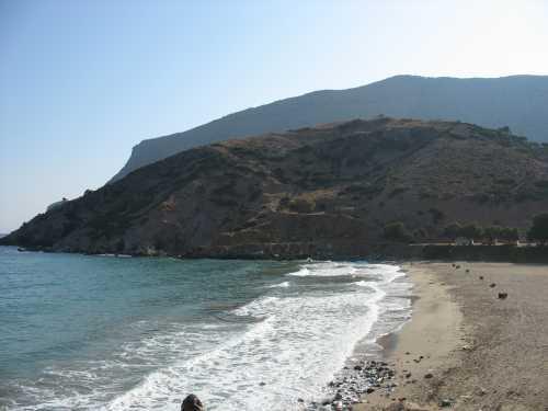 отдых с детьми самостоятельнопляжи и города сицилии: отдых с детьми на самом известном острове италии